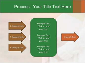 0000084079 PowerPoint Templates - Slide 85