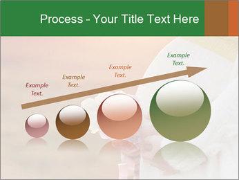 0000084079 PowerPoint Templates - Slide 87