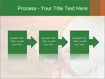 0000084079 PowerPoint Templates - Slide 88