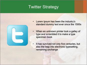 0000084079 PowerPoint Templates - Slide 9