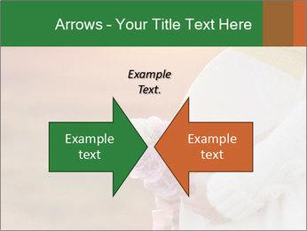 0000084079 PowerPoint Templates - Slide 90