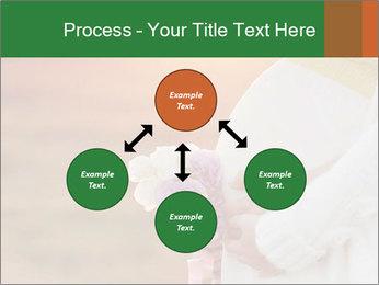 0000084079 PowerPoint Templates - Slide 91