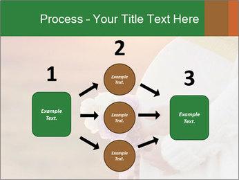 0000084079 PowerPoint Templates - Slide 92