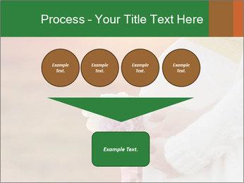 0000084079 PowerPoint Templates - Slide 93