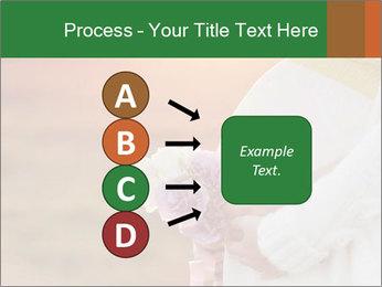 0000084079 PowerPoint Templates - Slide 94