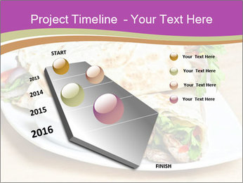 0000084080 PowerPoint Template - Slide 26