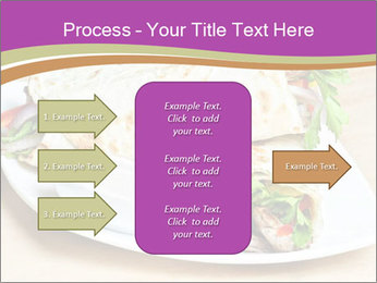0000084080 PowerPoint Template - Slide 85
