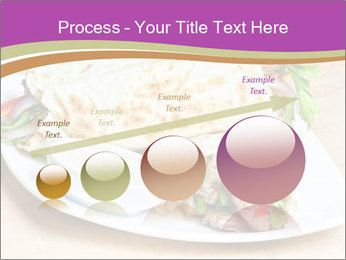 0000084080 PowerPoint Template - Slide 87