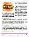 0000084080 Word Template - Page 4