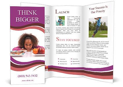 0000084081 Brochure Templates
