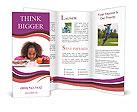 0000084081 Brochure Template