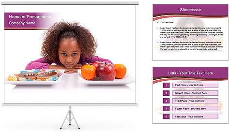 0000084081 PowerPoint Template