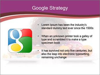 0000084081 PowerPoint Templates - Slide 10