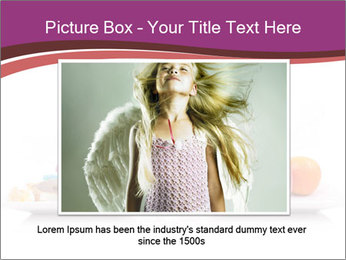 0000084081 PowerPoint Templates - Slide 16