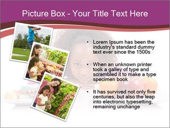 0000084081 PowerPoint Templates - Slide 17