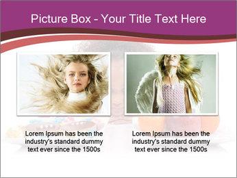 0000084081 PowerPoint Templates - Slide 18