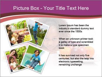 0000084081 PowerPoint Templates - Slide 23