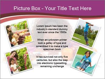 0000084081 PowerPoint Templates - Slide 24