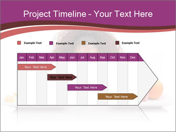 0000084081 PowerPoint Templates - Slide 25
