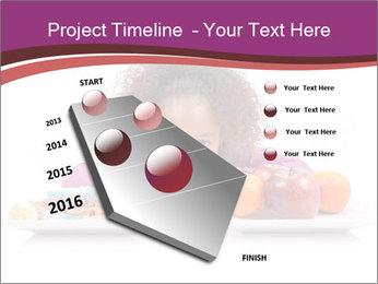 0000084081 PowerPoint Templates - Slide 26