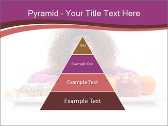 0000084081 PowerPoint Templates - Slide 30