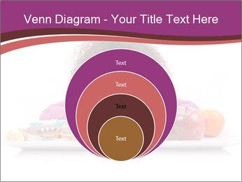 0000084081 PowerPoint Templates - Slide 34