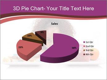 0000084081 PowerPoint Templates - Slide 35