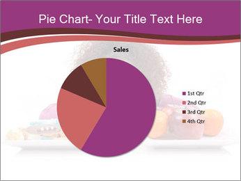 0000084081 PowerPoint Templates - Slide 36