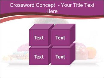 0000084081 PowerPoint Templates - Slide 39