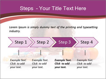 0000084081 PowerPoint Templates - Slide 4