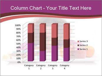 0000084081 PowerPoint Templates - Slide 50