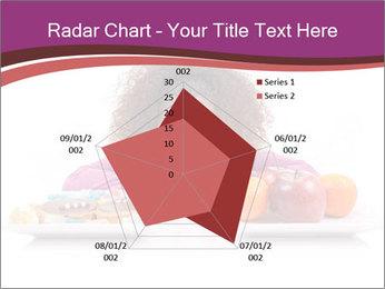 0000084081 PowerPoint Templates - Slide 51