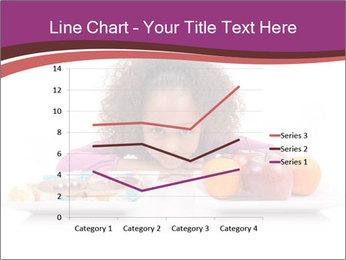 0000084081 PowerPoint Templates - Slide 54