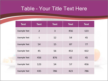 0000084081 PowerPoint Templates - Slide 55