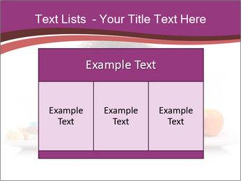 0000084081 PowerPoint Templates - Slide 59