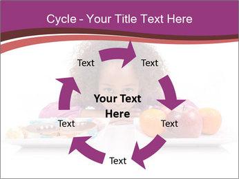 0000084081 PowerPoint Templates - Slide 62