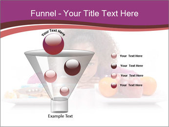 0000084081 PowerPoint Templates - Slide 63