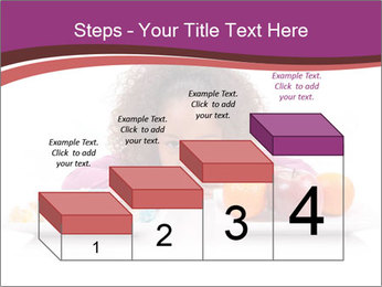 0000084081 PowerPoint Templates - Slide 64