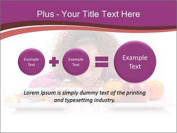 0000084081 PowerPoint Templates - Slide 75