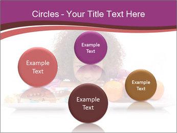 0000084081 PowerPoint Templates - Slide 77
