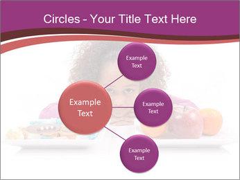 0000084081 PowerPoint Templates - Slide 79