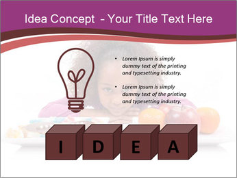 0000084081 PowerPoint Templates - Slide 80