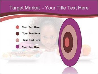 0000084081 PowerPoint Templates - Slide 84