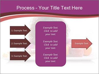 0000084081 PowerPoint Templates - Slide 85
