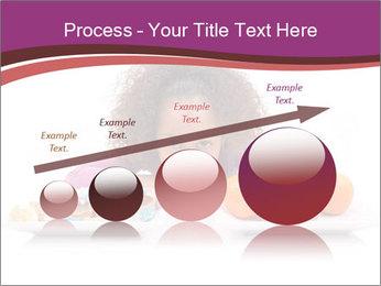 0000084081 PowerPoint Templates - Slide 87