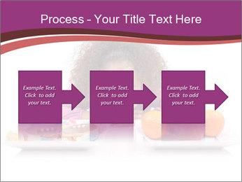 0000084081 PowerPoint Templates - Slide 88