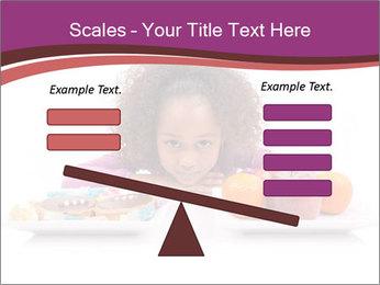 0000084081 PowerPoint Templates - Slide 89