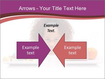 0000084081 PowerPoint Templates - Slide 90