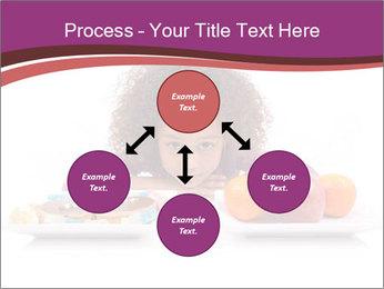 0000084081 PowerPoint Templates - Slide 91