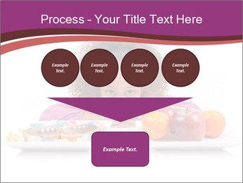 0000084081 PowerPoint Templates - Slide 93